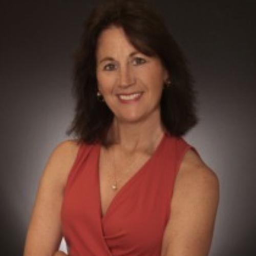Lisa Tyler