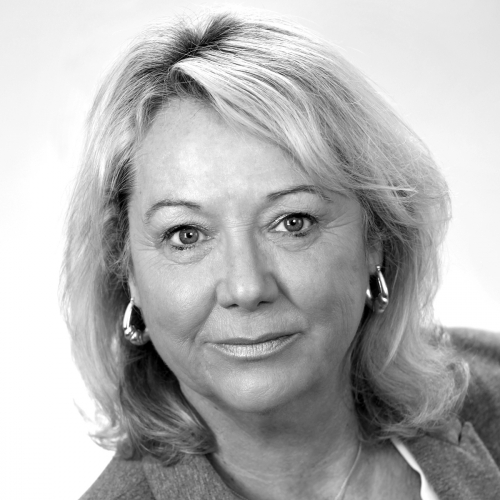 Sherry Grancey