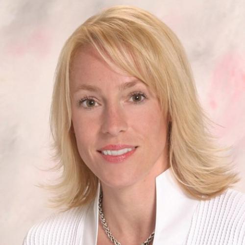 Tammy DeWolfe