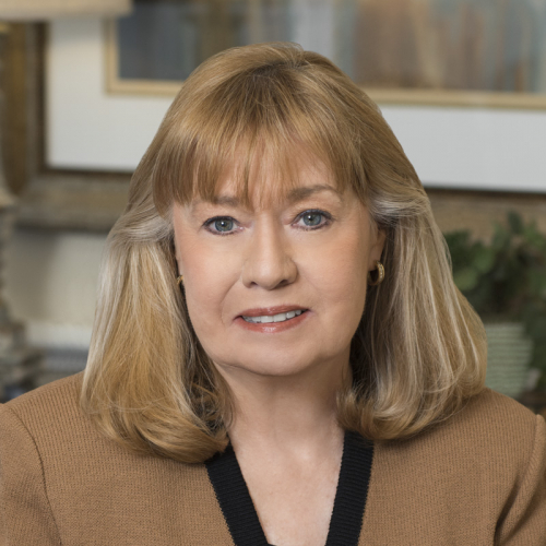 Terri L Nygaard