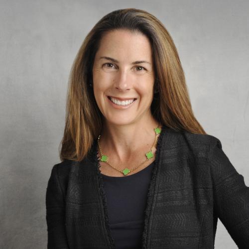 Mary Grubert