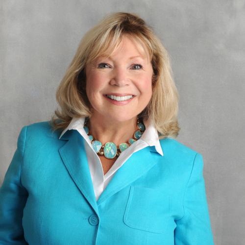 Mary Lynn Hughes