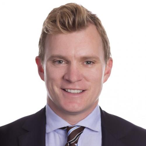 Chris Poore