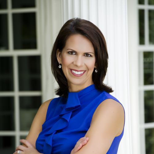 Lindsay Levin