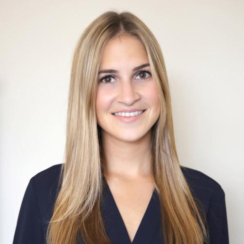 Sarah Lever