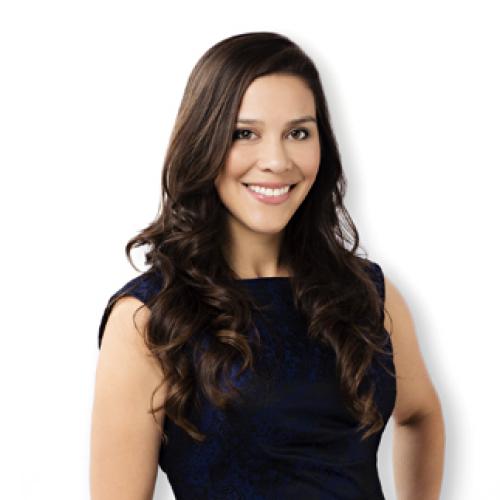 Jessica Cordova