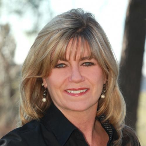 Teresa Prock
