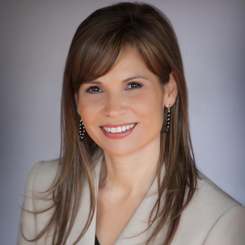 Patty Brett
