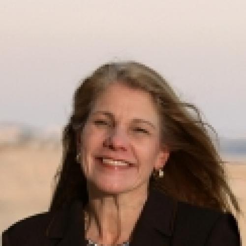 Susan Careatti
