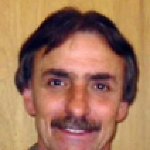Joseph Montanaro