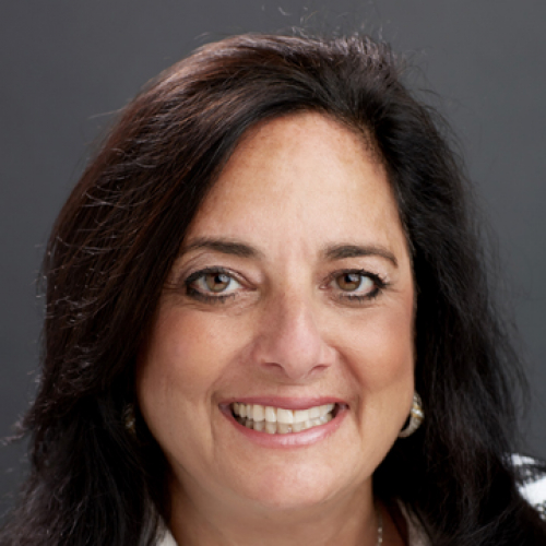 Lorraine Stagliano