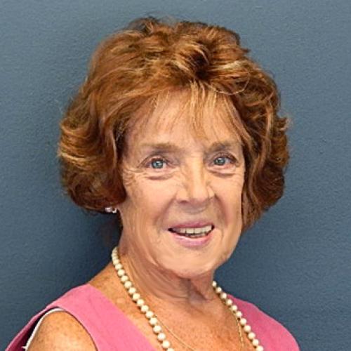 Maureen Porter