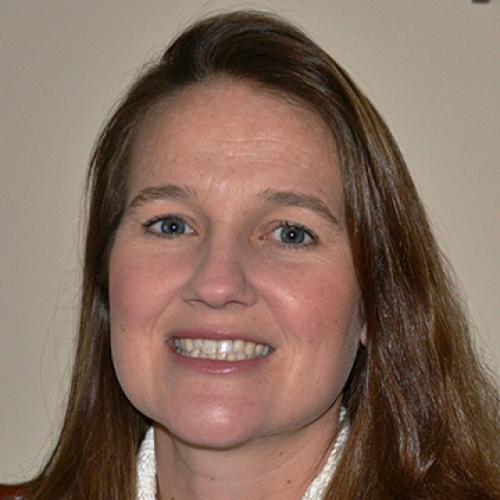 Frances Dunn