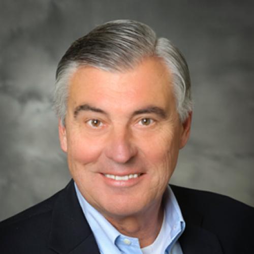 George Waldner