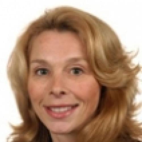Laura Dunlap