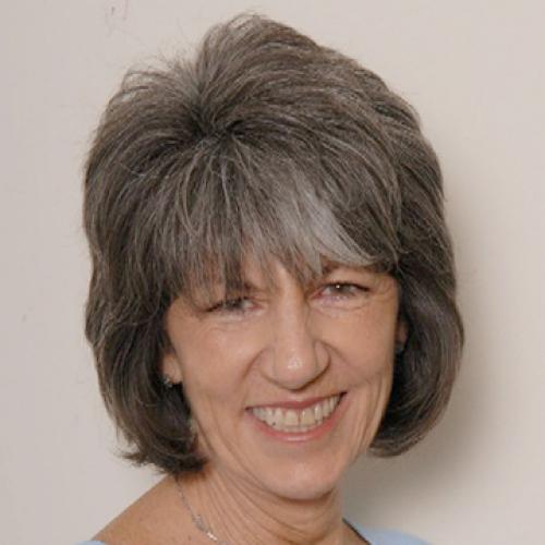 Virginia Messec