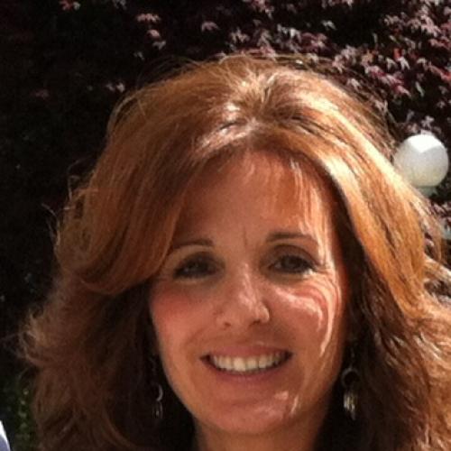 Lorianne Iorio
