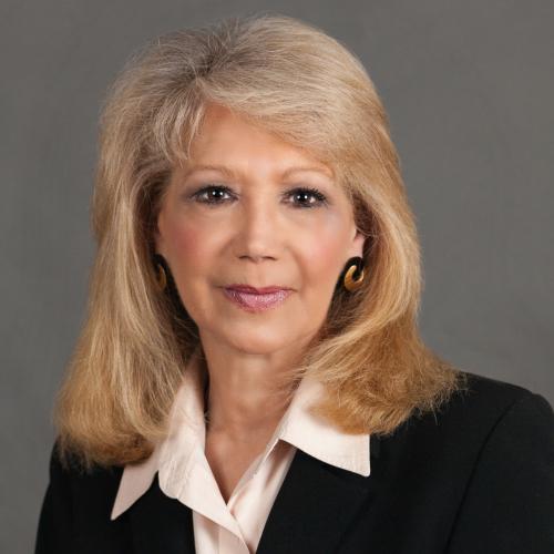 Rosemarie C. Villanova