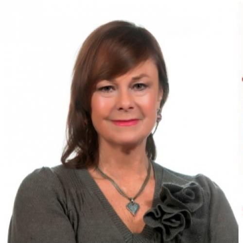 Pattie Murray