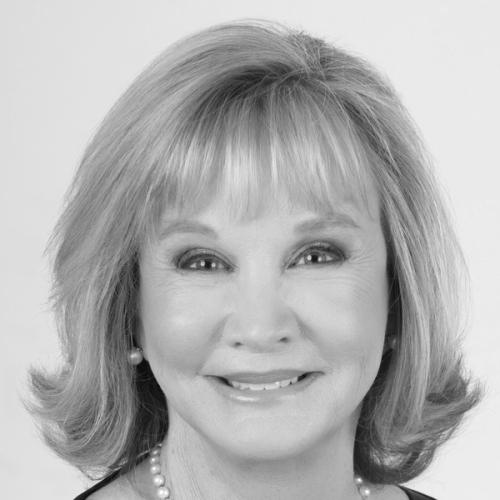 Carolyn Rock