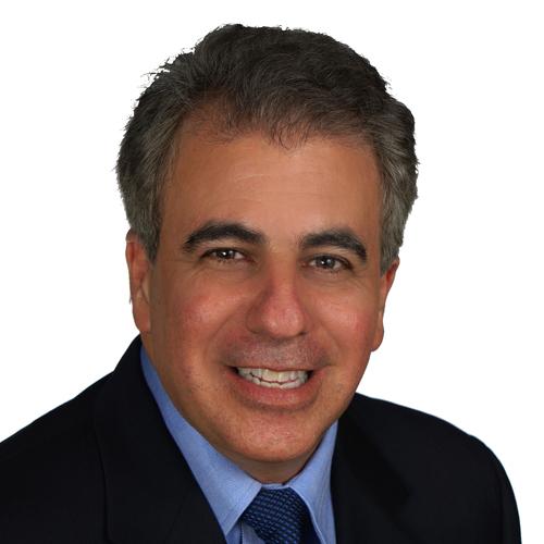 Stuart Wexelman
