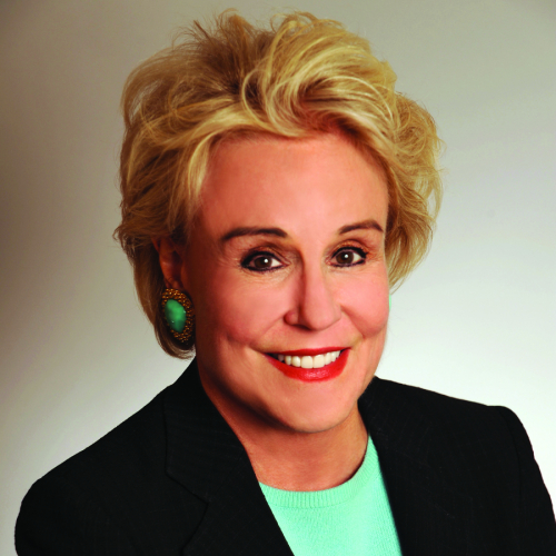 Mary Kay Freeman