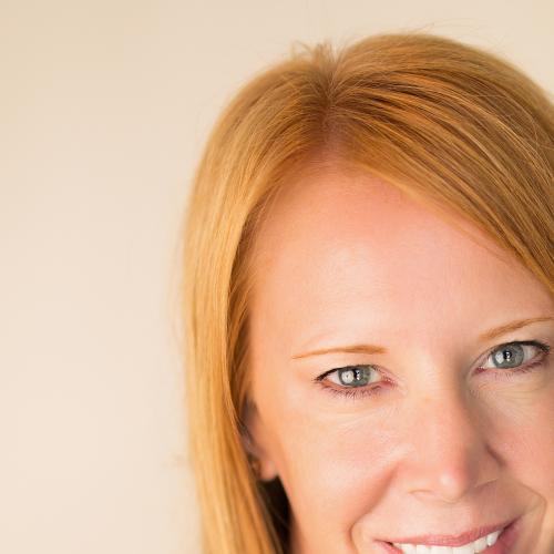 Hayley DeWitte