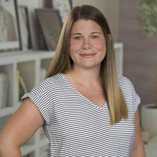 Lauren Levar-Graney
