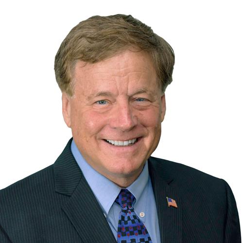 Russ Morley