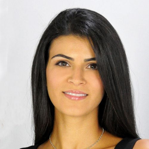 Jessica Eid