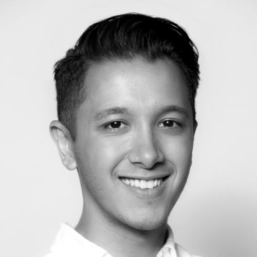 Sergio Martinez Gonzalez