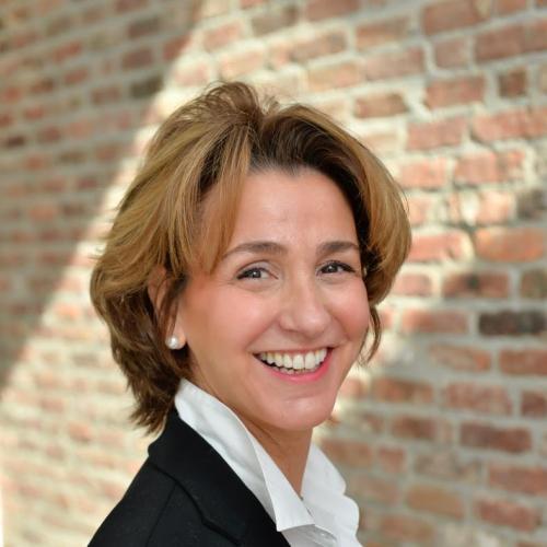 Christine Frosini