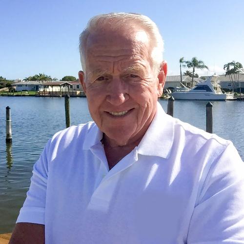 Bill Major