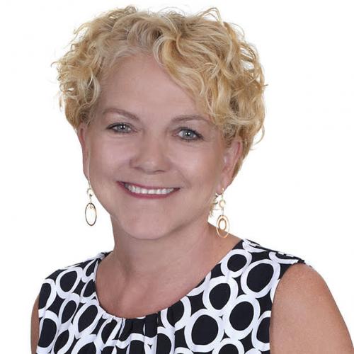 Sheila Bonvallat