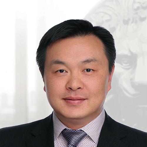 Zhe Zeng