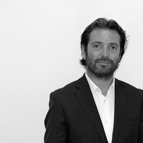 David Amanou