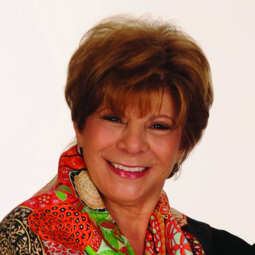 Judy A. Mousa