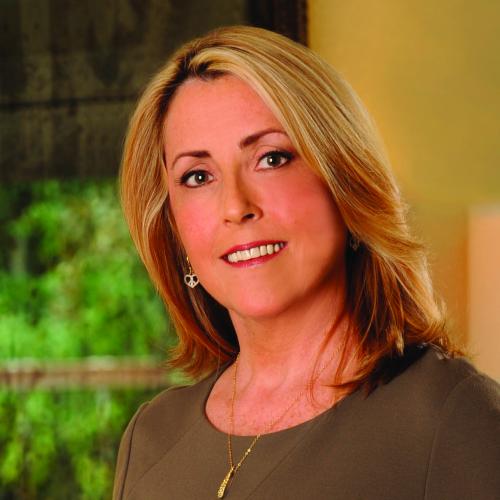 Melissa McAnelly