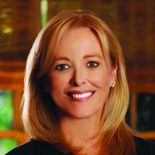Laura Sweeney