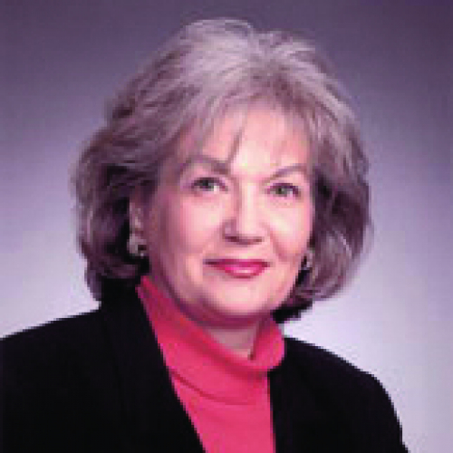 Linda S. Reneberg