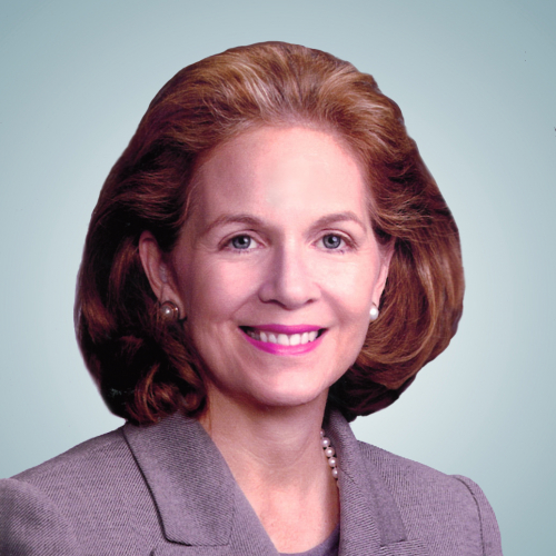 Sally Tomlinson