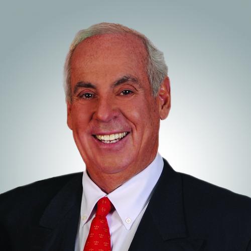 John Daugherty, Jr.