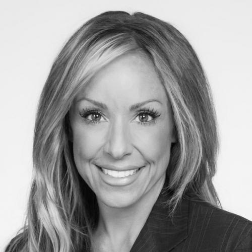 Jennifer Leibowitz