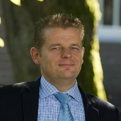 André Driessen