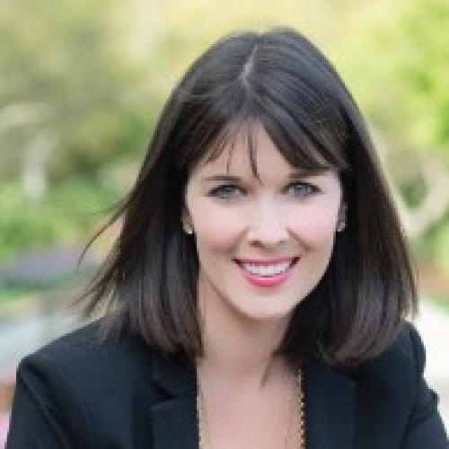Erin Oden