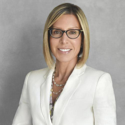 Jennifer Zoppel