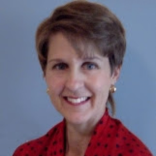 Beverly Lombardo