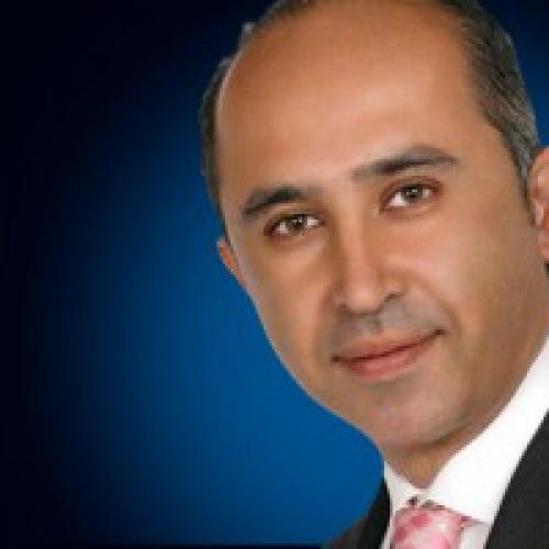 Reza Ipchilar