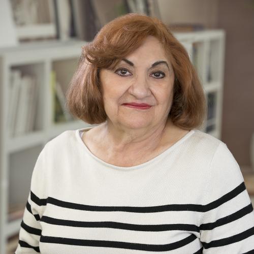 Lori Colorato