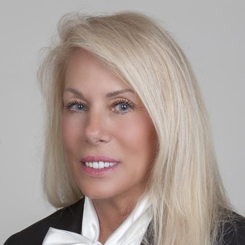 Debbie Hudnall